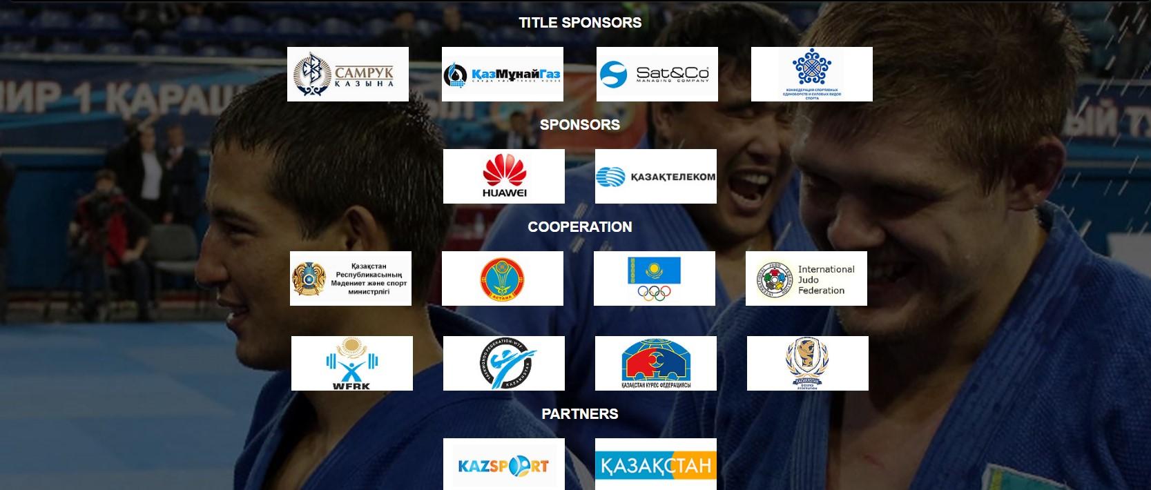 footer_sponsors